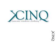 K-CINQ  Logo - Entry #171