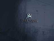 Ever Young Health Logo - Entry #49
