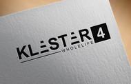 klester4wholelife Logo - Entry #254