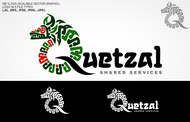 Need logo for Mexican Shared Services Company - Entry #18