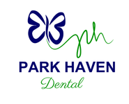 Park Haven Dental Logo - Entry #105