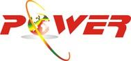 POWER Logo - Entry #200