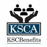 KSCBenefits Logo - Entry #213
