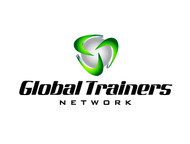 Global Trainers Network Logo - Entry #72