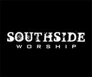 Southside Worship Logo - Entry #227