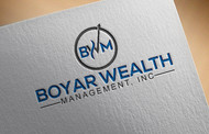 Boyar Wealth Management, Inc. Logo - Entry #131