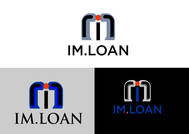 im.loan Logo - Entry #669