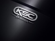 KSCBenefits Logo - Entry #154