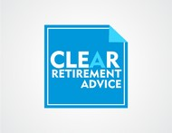 Clear Retirement Advice Logo - Entry #215