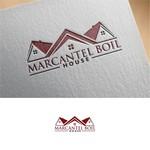 Marcantel Boil House Logo - Entry #111