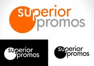 Superior Promos Logo - Entry #135