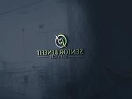Senior Benefit Services Logo - Entry #259