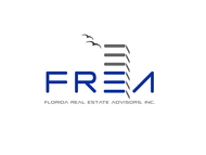 Florida Real Estate Advisors, Inc.  (FREA) Logo - Entry #26