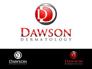 Dawson Dermatology Logo - Entry #193
