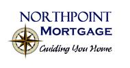 Mortgage Company Logo - Entry #40