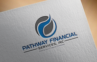 Pathway Financial Services, Inc Logo - Entry #384