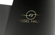Essel Haus Logo - Entry #15