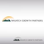 WCP Design Logo - Entry #16