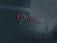 Forever Health Studio's Logo - Entry #71