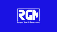 Reagan Wealth Management Logo - Entry #523