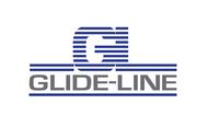 Glide-Line Logo - Entry #88
