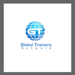 Global Trainers Network Logo - Entry #53