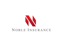 Noble Insurance  Logo - Entry #102