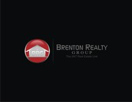 Brenton Realty Group Logo - Entry #74