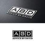 Advice By David Logo - Entry #112
