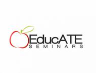 EducATE Seminars Logo - Entry #14