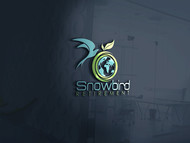 Snowbird Retirement Logo - Entry #86