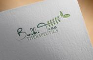 Bodhi Tree Therapeutics  Logo - Entry #34