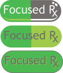 Online Pharmacy Logo - Entry #116