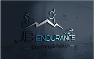 JB Endurance Coaching & Racing Logo - Entry #168