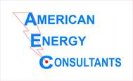 AEC Logo - Entry #25