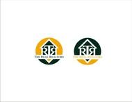The Real Realtors Logo - Entry #5
