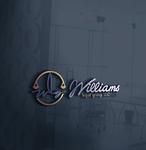 williams legal group, llc Logo - Entry #224