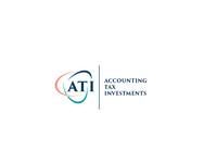 ATI Logo - Entry #40