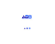 A to B Tuning and Performance Logo - Entry #188