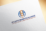 Atlantic Benefits Alliance Logo - Entry #204