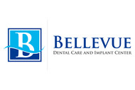 Bellevue Dental Care and Implant Center Logo - Entry #72