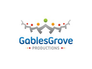 Gables Grove Productions Logo - Entry #47