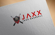 JAXX Logo - Entry #149