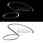 Sarifka Photography Logo - Entry #106