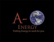 A-O Energy Logo - Entry #57