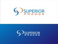 Superior Promos Logo - Entry #7