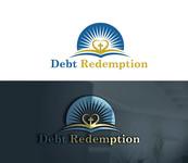 Debt Redemption Logo - Entry #80