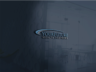 YourFuture Wealth Partners Logo - Entry #61
