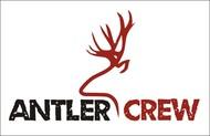 Antler Crew Logo - Entry #152