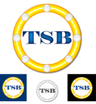 TSB Logo - Entry #37